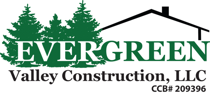 Evergreen Valley Construction