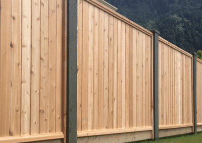 solid-cedar-fence-panel-big-red-cedar-2016-grid[1]
