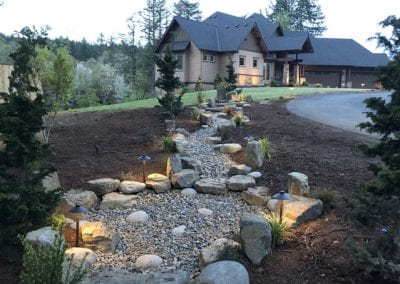 Evergreen Valley Construction And Landscaping 0007 7e9ea9818ceae899f1eaeefffafaf619