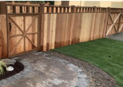 Evergreen Valley Construction Home Remodeling Contractors Decks And Fences Remodel 3