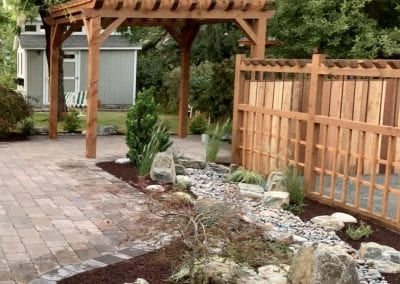 Evergreen Valley Construction Home Remodeling Contractors Decks And Fences Remodel